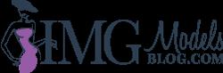 IMG Models Blog