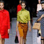 Thursday, September 20th–Prada