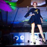 2020 – Fashion's Strangest Year